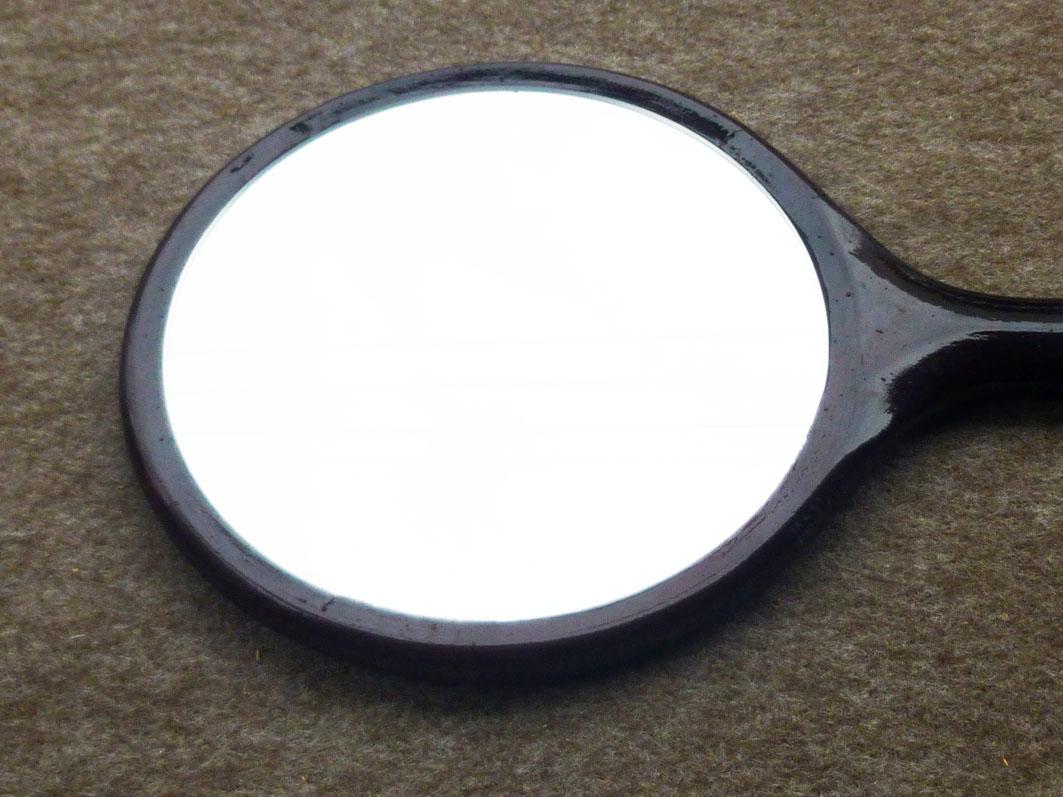 f:id:glass29:20200418105016j:plain