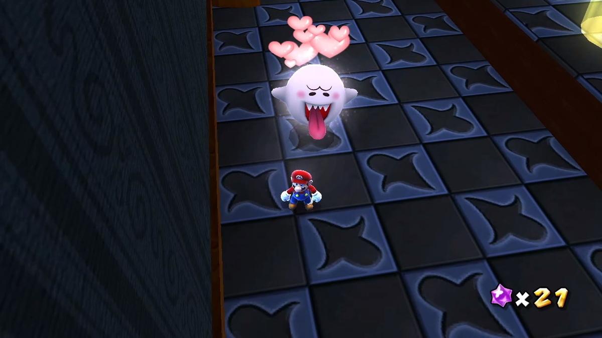 f:id:glass_game_blog:20200920151420j:plain