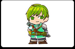 f:id:glass_game_blog:20210612122605p:plain