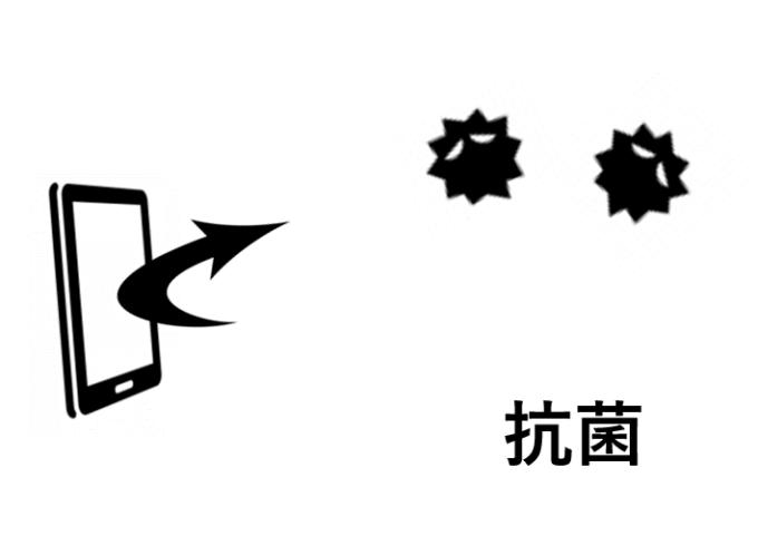 f:id:glasscoating-kobe:20180519132530p:plain