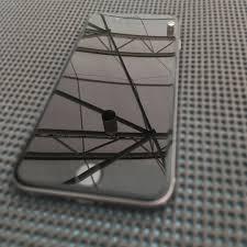 f:id:glasscoating-kobe:20180526131139j:plain