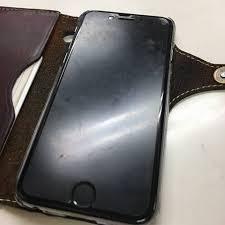f:id:glasscoating-kobe:20180526131714j:plain