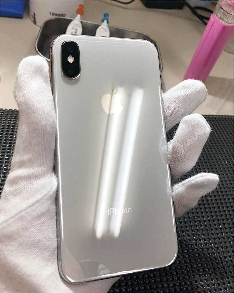 f:id:glasscoating-kobe:20180721105005j:image