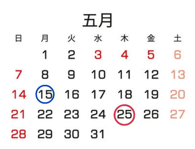 f:id:glasses-stripe:20170410231600j:plain