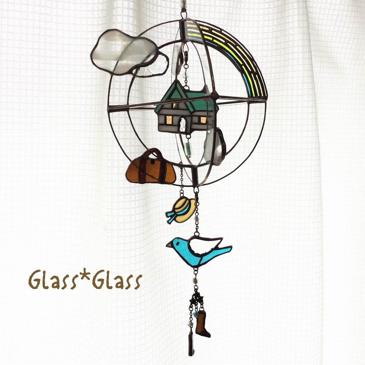 f:id:glassglassmegu:20210520143921j:plain