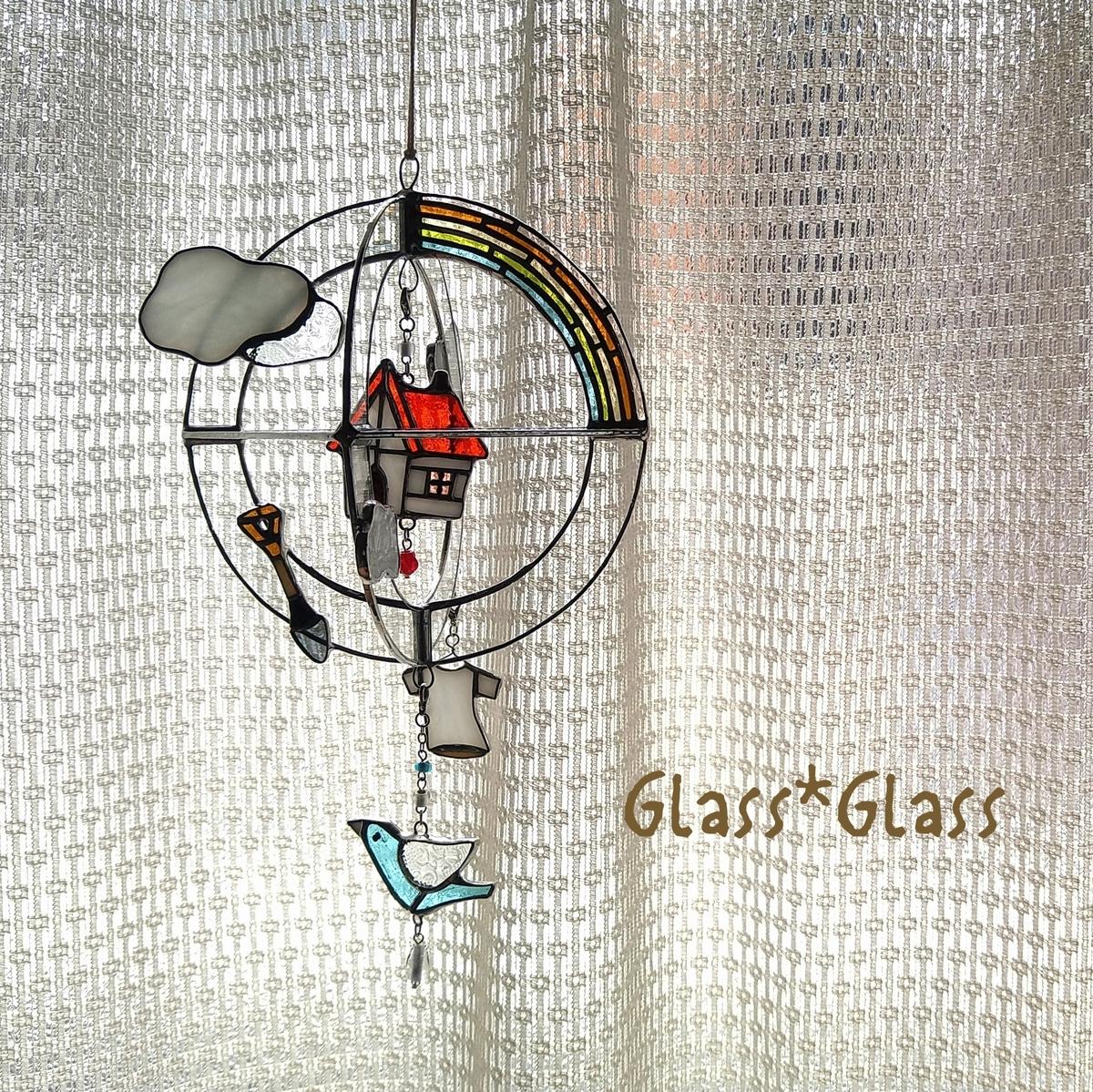 f:id:glassglassmegu:20210520144346j:plain