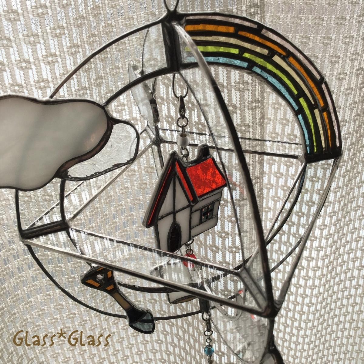 f:id:glassglassmegu:20210520153444j:plain