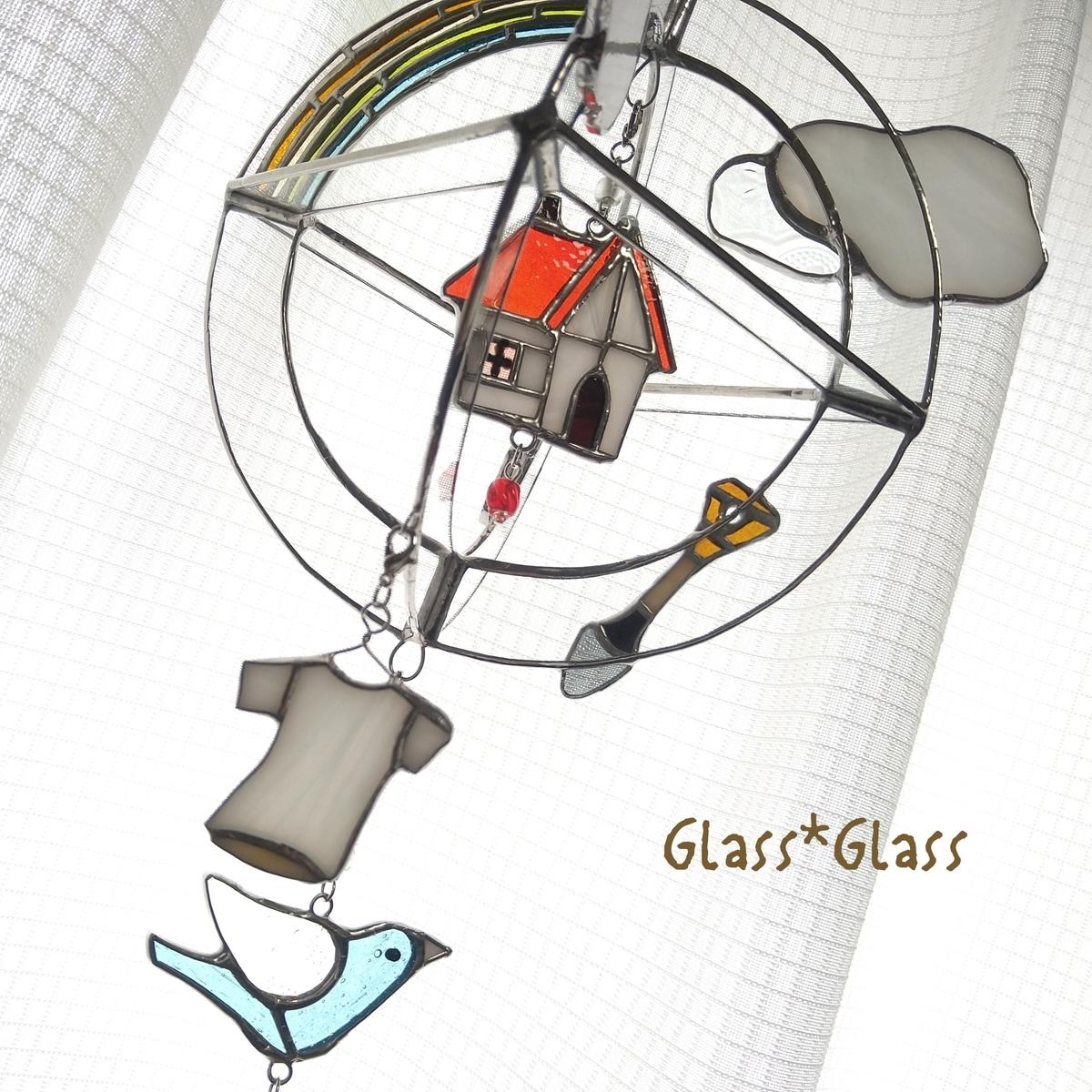 f:id:glassglassmegu:20210520153657j:plain