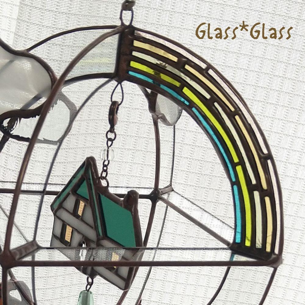 f:id:glassglassmegu:20210520153939j:plain