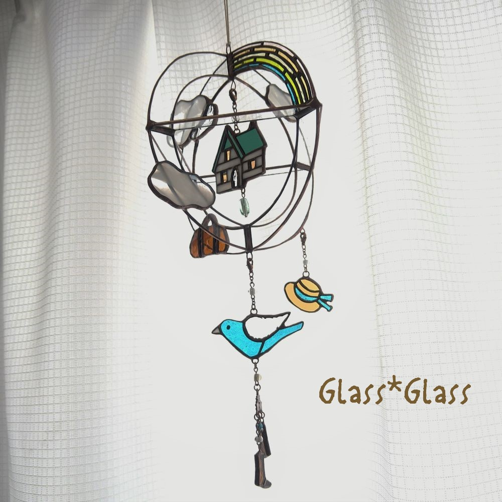 f:id:glassglassmegu:20210520154208j:plain