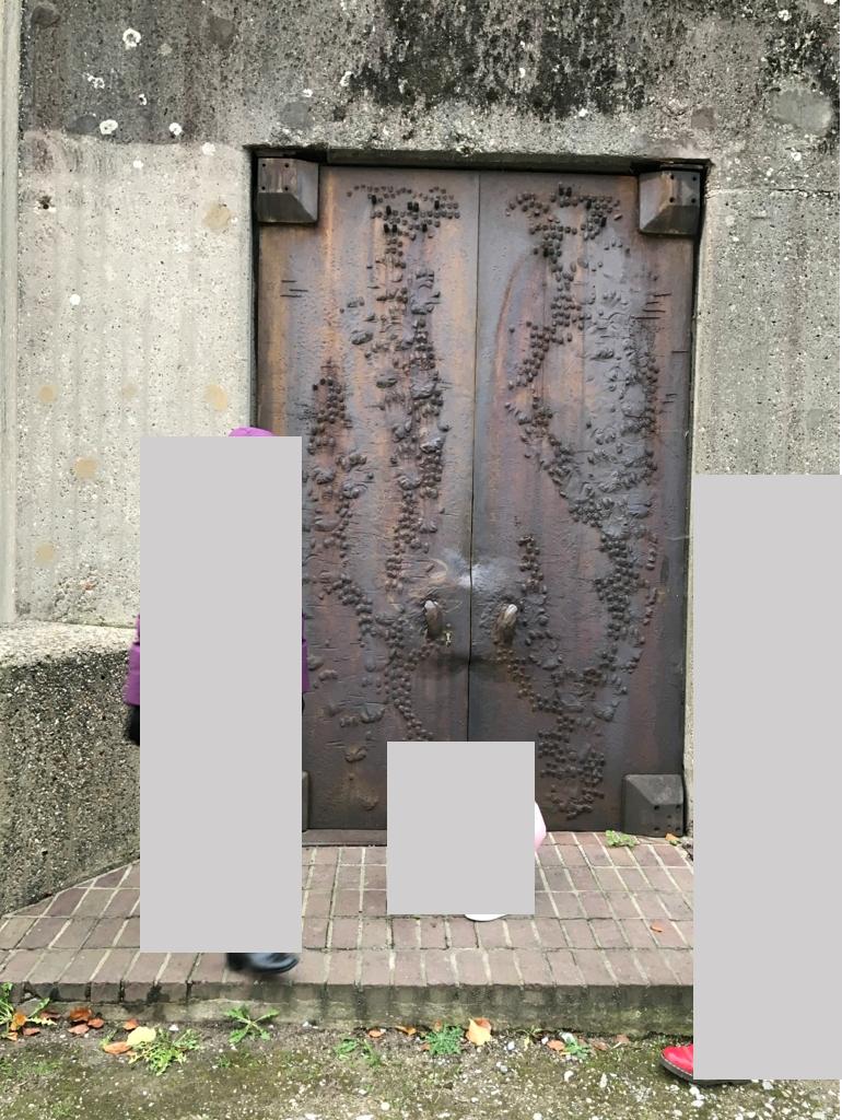 f:id:glasstruct:20180124154831p:plain
