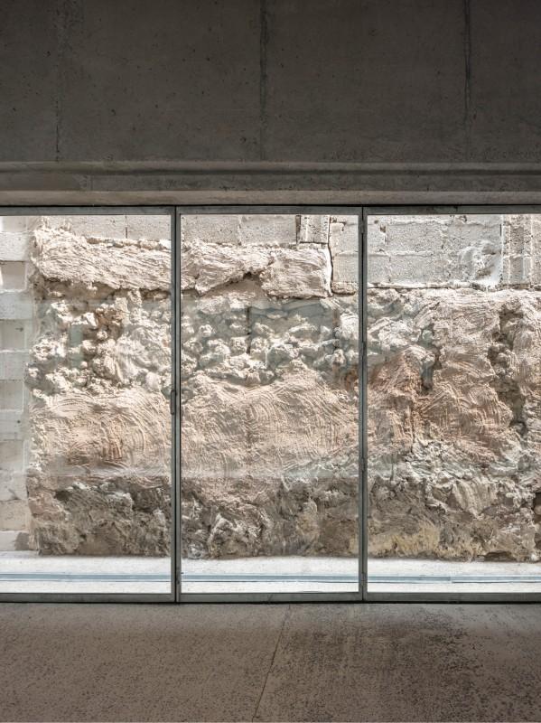f:id:glasstruct:20190107143100p:plain