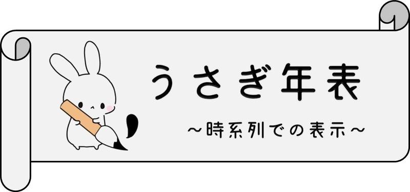 20190627040123