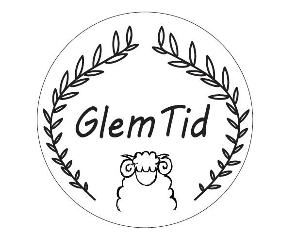 ヨーロッパの手仕事 グレムティッドのロゴマーク