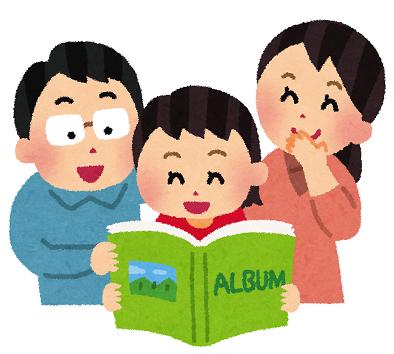 はてなブログ(無料版)での成果・収益(PV・収入)報告を振り返る家族
