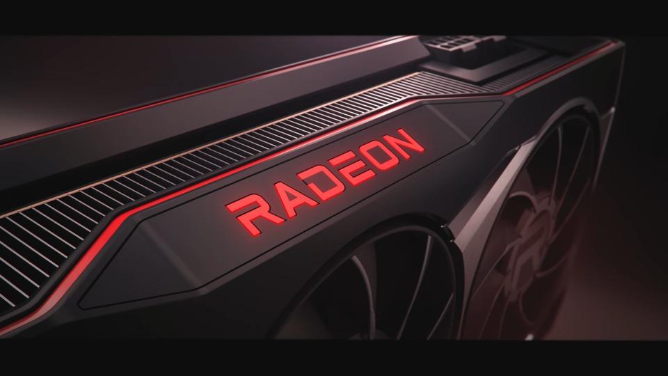 RX6000シリーズのイメージ画像