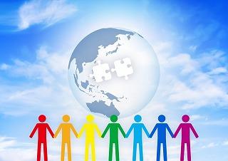 f:id:globalcat:20200812123022j:plain