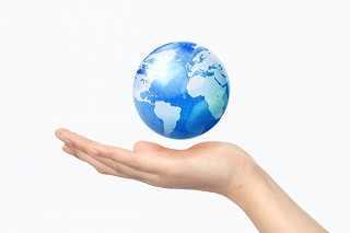 f:id:globalcat:20201014125252j:plain