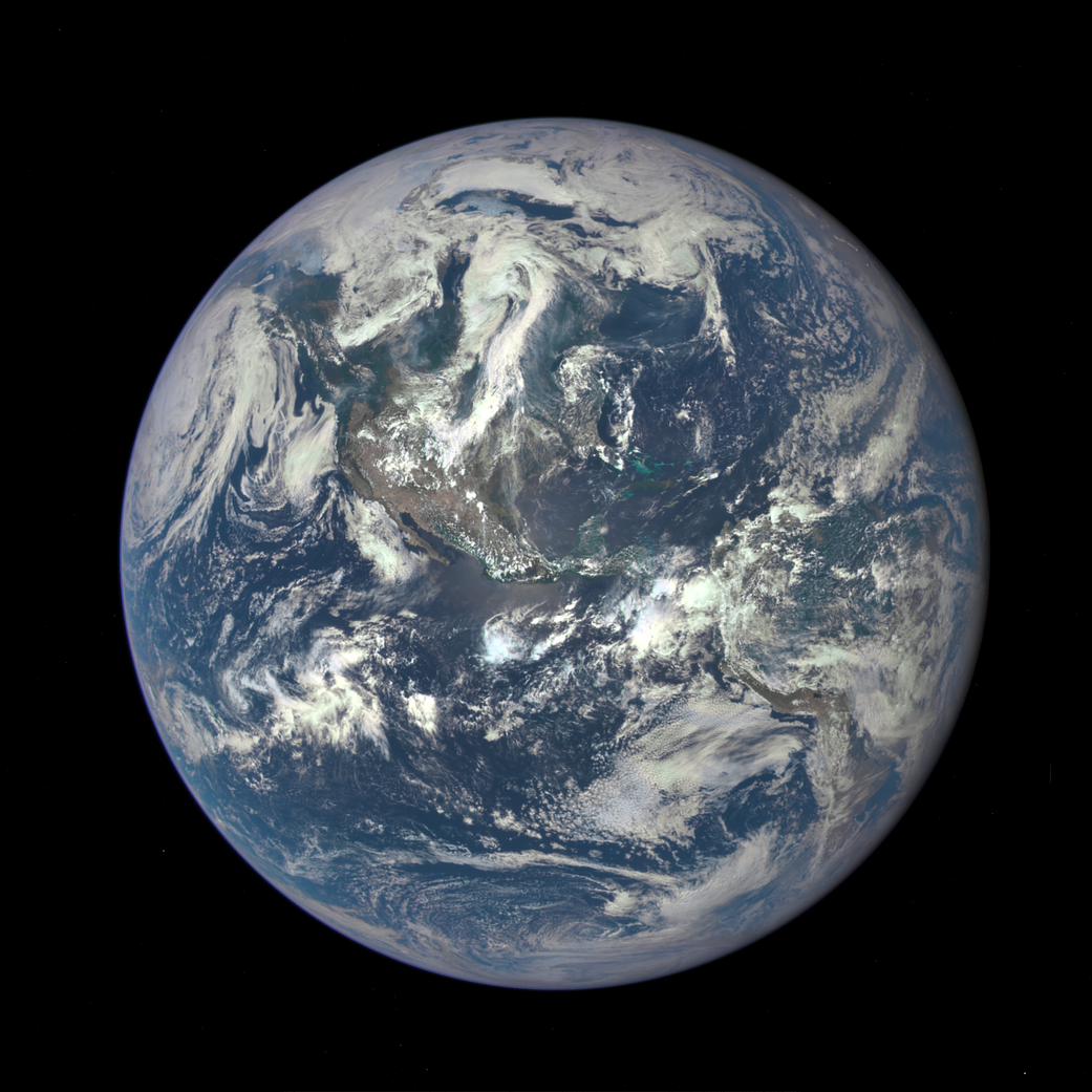 f:id:globalharmony19:20201114161752p:plain