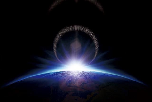 f:id:globalharmony19:20210110234237j:plain