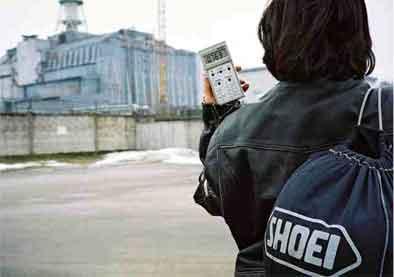 f:id:globalhead:20050116101511:image