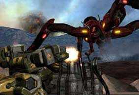 f:id:globalhead:20051112124137j:image