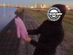 f:id:globalhead:20051120161936j:image