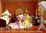 f:id:globalhead:20060611143437j:image