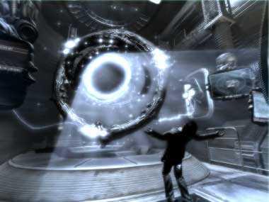 f:id:globalhead:20060723170029j:image