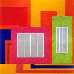 f:id:globalhead:20060816203216j:image