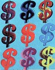 f:id:globalhead:20060816204124j:image
