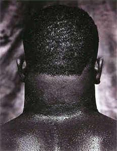 f:id:globalhead:20060823221845j:image
