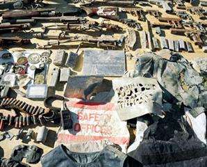 f:id:globalhead:20061105175107j:image