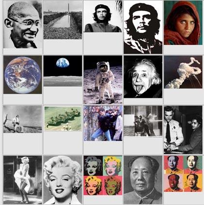 f:id:globalhead:20061125192920j:image