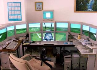 f:id:globalhead:20070117122230j:image