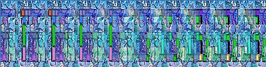f:id:globalhead:20070620014053j:image