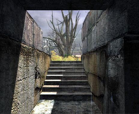 f:id:globalhead:20070924221940j:image