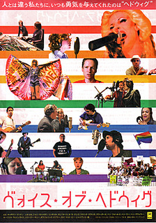 f:id:globalhead:20071021211844j:image:left