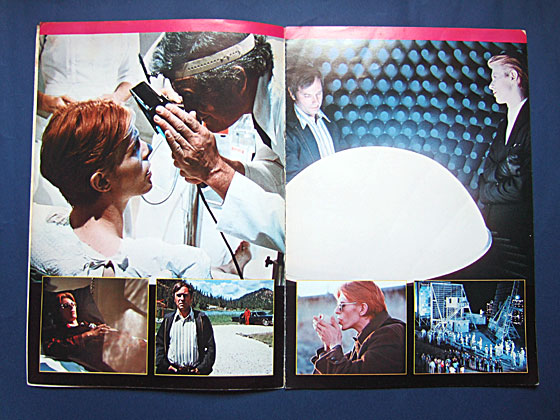 f:id:globalhead:20080506112824j:image