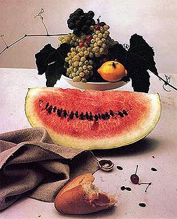 f:id:globalhead:20080508082517j:image