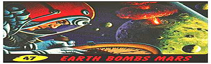 f:id:globalhead:20080525204047j:image