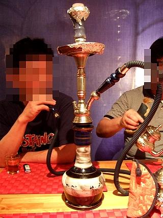 f:id:globalhead:20080727122024j:image