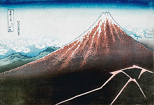 f:id:globalhead:20081103161516j:image