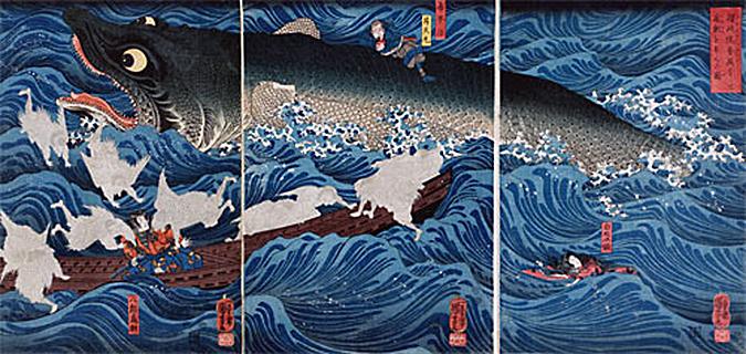 f:id:globalhead:20081103161601j:image