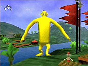 f:id:globalhead:20081109130931j:image