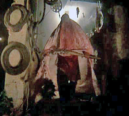 f:id:globalhead:20081215200812j:image
