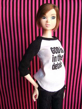 f:id:globalhead:20081215200844j:image