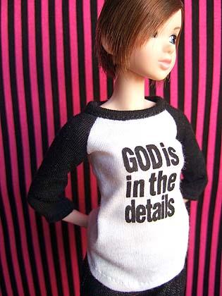 f:id:globalhead:20081215200845j:image