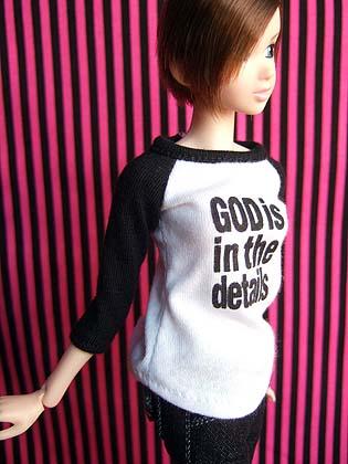 f:id:globalhead:20081215200851j:image