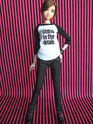 f:id:globalhead:20081215200854j:image